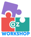Ozworkshop